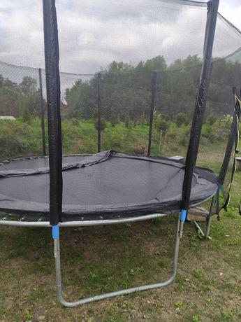 Trampolina 360 cm