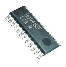 BD9483FСветодиодный драйвер