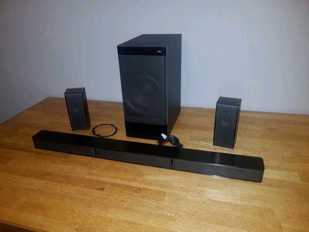 Sony HT-RT3 5.1 Dolby Digital Soundbar 600W
