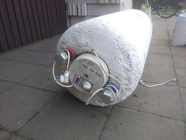 Bojler Elektromet 140L