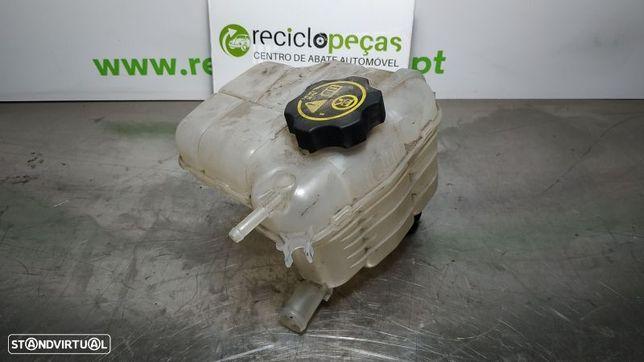 Deposito Agua Radiador Opel Astra J (P10)
