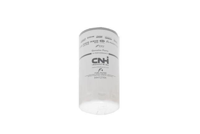 Filtr oleju silnika CNH oryginał
