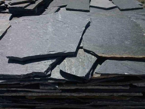 Kamien naturalny piadkowiec gnejs kwarcyt łupek