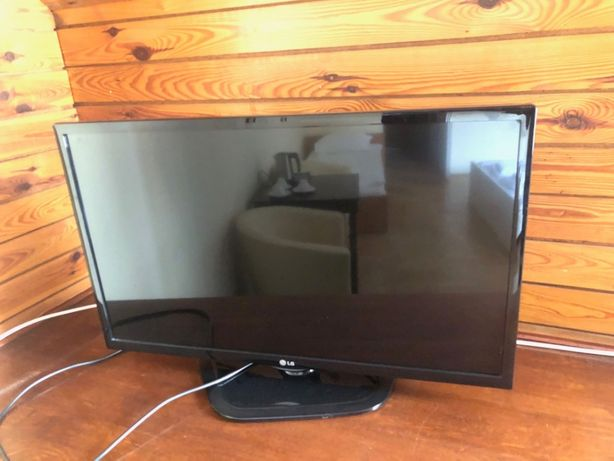 Telewizory hotelowy Toshiba i LG