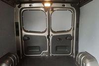 Podłoga do busa Łatwy montaż TRAFIC VIVARO NV300 inne modele !!