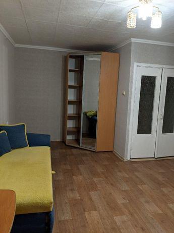 Сдам 1-но комнатную квартиру с АГВ , ул. Волкова