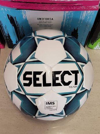 Мяч футбольный Select Team IMS ОРИГИНАЛ