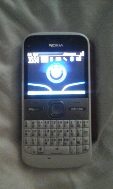 Телефон NOKIA E5