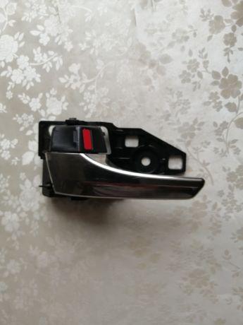 Ручка открывания дверей Тойота Авалон от 2013