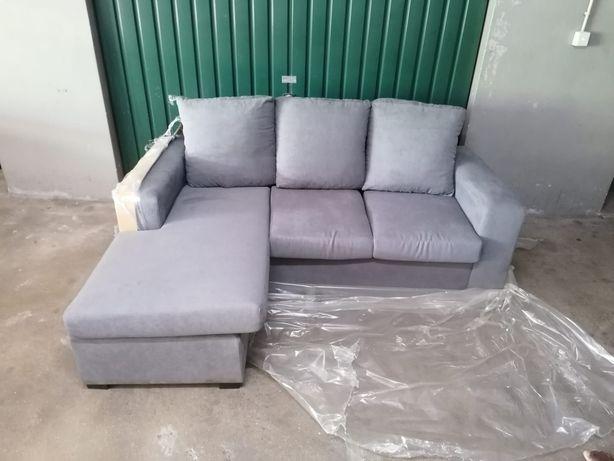 Mobílias novos e usados