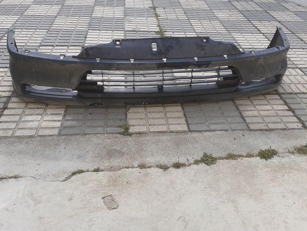 Parachoques Honda