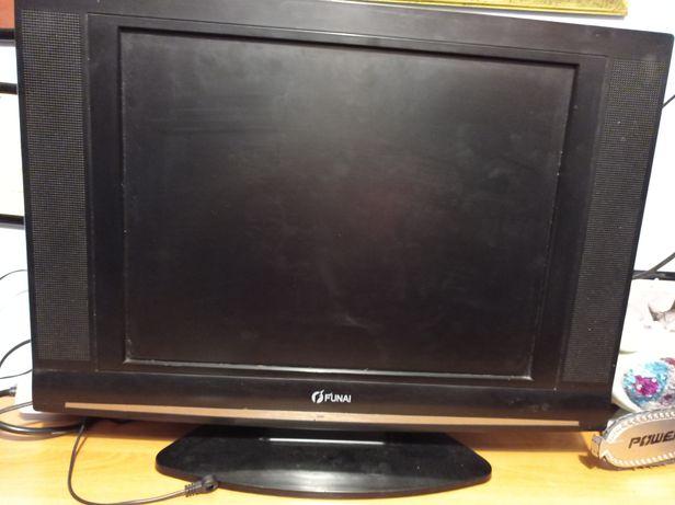 Telewizor 20 calowcy