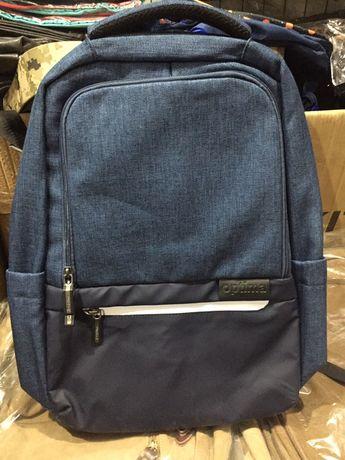 Идеальный рюкзак для Учёбы и прочих сфер развития