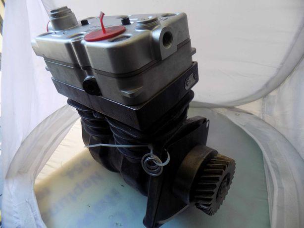 Sprężarka powietrza/kompresor mercedes Axor - Nowa