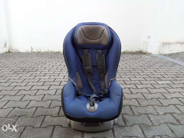 Cadeira auto Chicco Key1 (9-18kg)