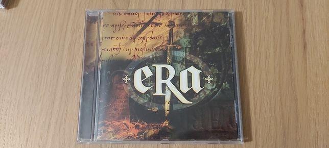 ERA (1996) - CD