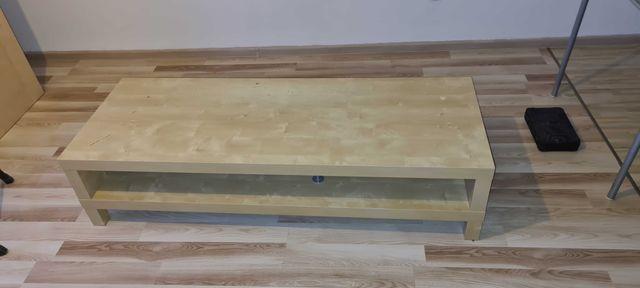Szafka stolik półka Ikea LACK RTV pod TV