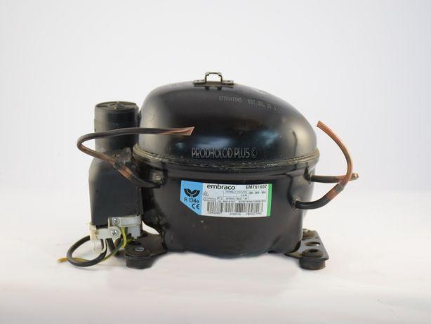 Компрессор холодильный Embraco Aspera NEK2140Z, NE6187Z, EMT6160Z
