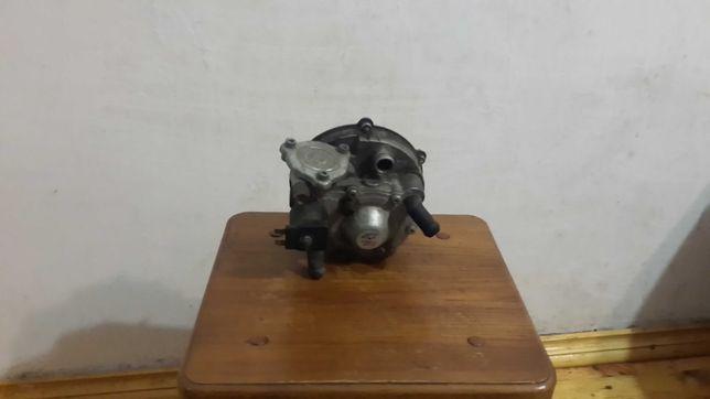Газовий редуктор томасет 2 покоління бу