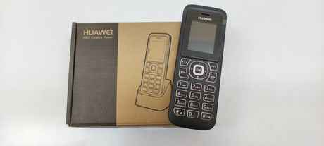 Telefone s/ fios HUAWEI F362