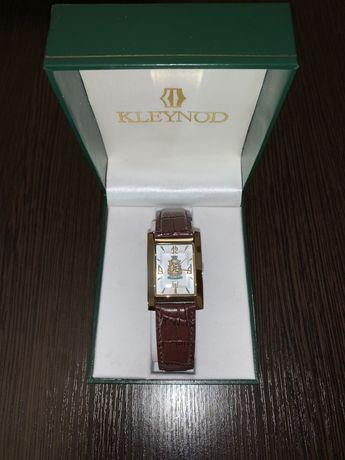 Наручные часы KLEYNORD Новые