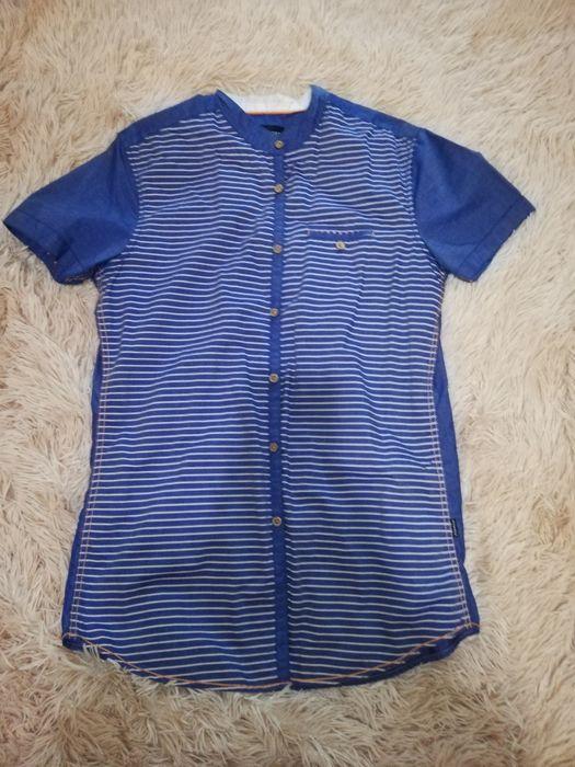 Рубашка тенниска Reserved Бровары - изображение 1