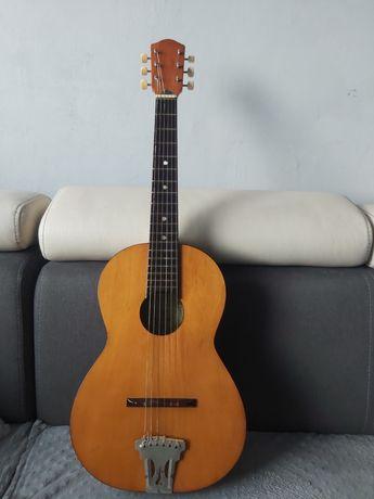 Gitara suzuki 1 /2 Japan