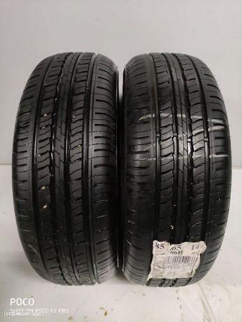 2 pneus como novos 185-65-14 Oferta dos Portes