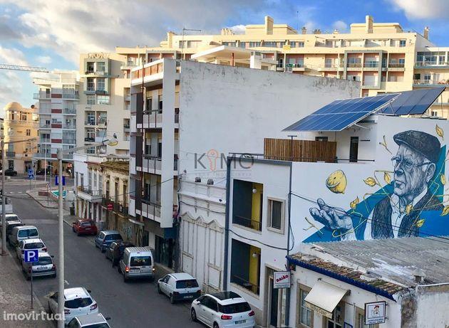 Escritório, para venda, Faro - Faro