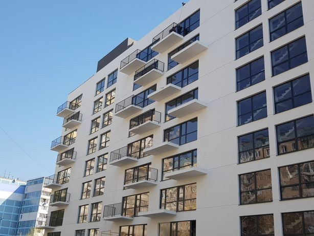 Продам 53м2 двухкомнатную квартиру ж/м Фрунзенский жк Молодёжный