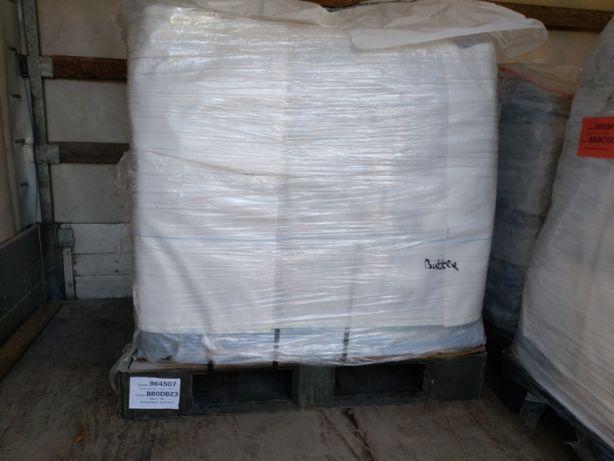 Wytrzymałe Worki Big Bag 91/94/105 cm