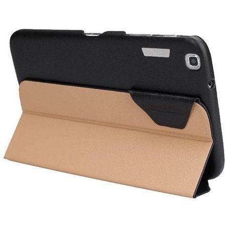 Обложка-подставка чехол для планшета Galaxy Tab 3 8.0 Black