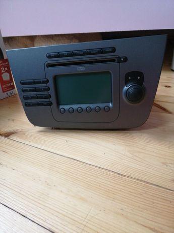 Radio CD do Seat obniżka ceny!!
