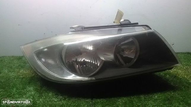 89311640 Optica direita BMW 3 (E90) 318 d