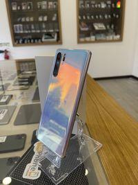 Huawei P30 Pro 128GB SEMI NOVO
