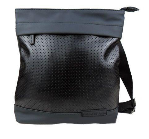 ХИТ ! Calvin Klein сумка планшетка мужская. Чоловіча сумка через плеч