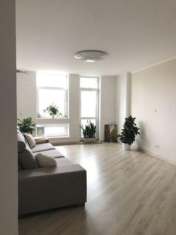 Продажа квартиры от СОБСТВЕННИКА без комиссии