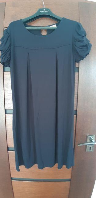 Sukienka tunika Orsay roz L/XL
