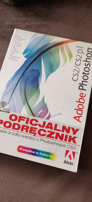 Oficjalny podręcznik Adobe Photoshop. Helion