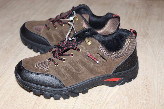 Ботинки зима 38 разм