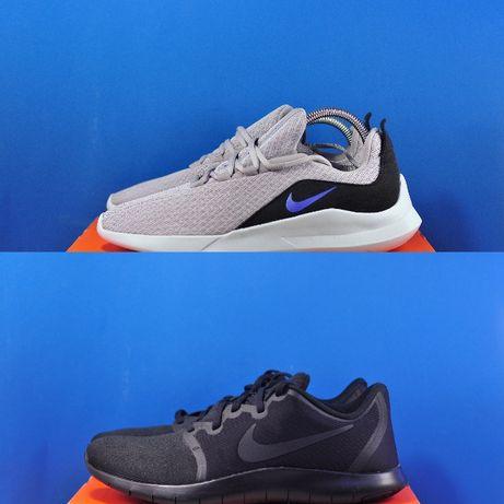Кроссовки Nike Flex Contact 2, Viale р 42, 47 ( Оригинал)Air Mav React