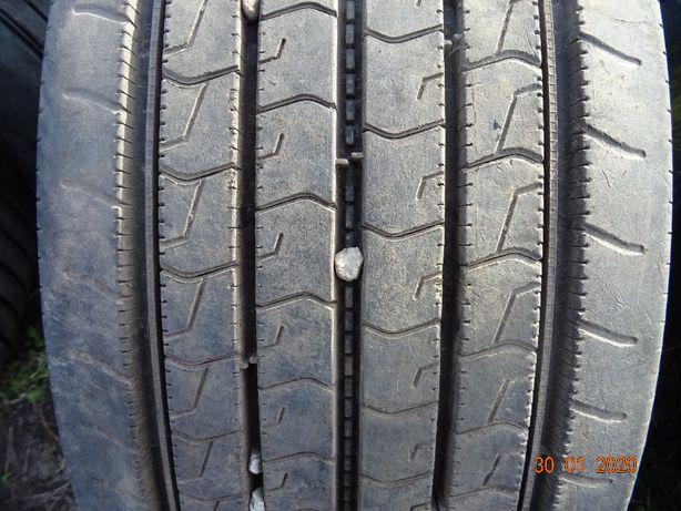 Opona 355R22.5 Bridgestone R 249 EVO