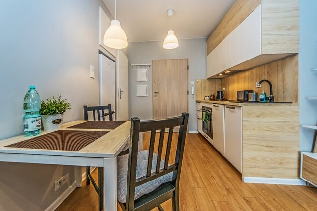 Apartament ,mieszkanie wynajem blisko obwodnicy i centrum .