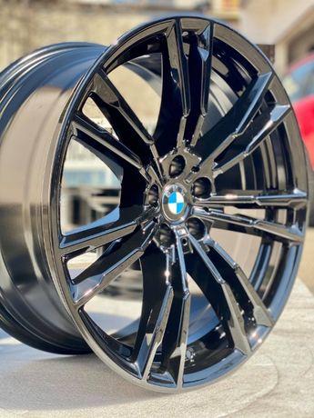 Oryginalne felgi BMW M5 F90 20'' M706 M8 F91 F92