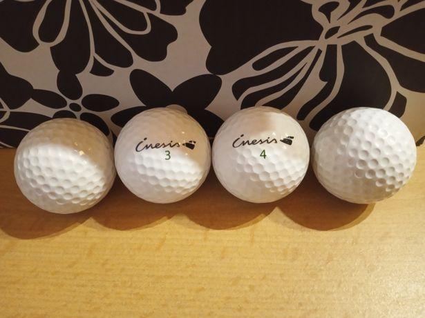 Piłeczki golfowe / piłeczki do golfa nowe i używane