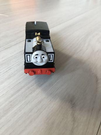 Tomek i przyjaciele lokomotywa