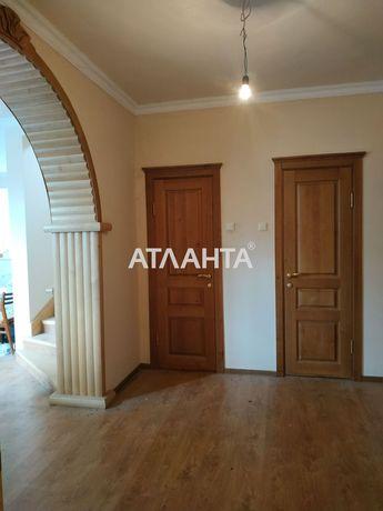Капитальный 5-й дом в Иваново(Свердлово)
