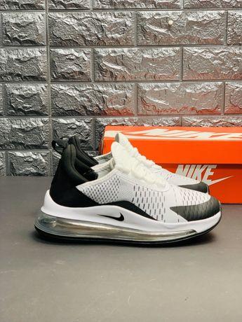 Мужские кроссовки Nike Air Max 720 36-47 Хит Продаж! Наложка! Топ Найк