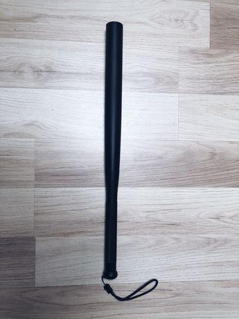 Тактический Фонарь 49 см.