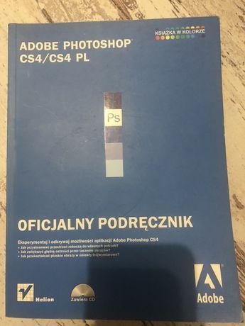 Adobe photoshop podrecznik